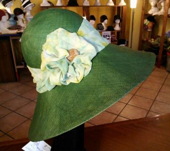 paglia-verde-prato