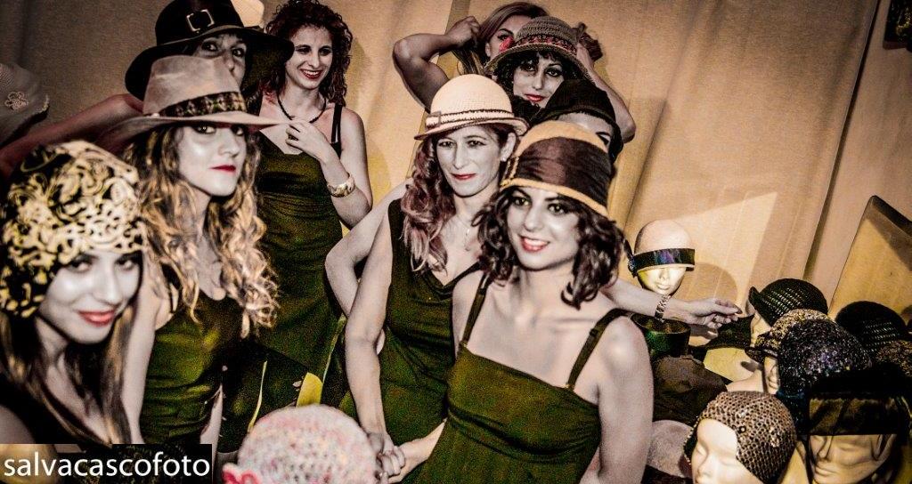 nina cappelli-107