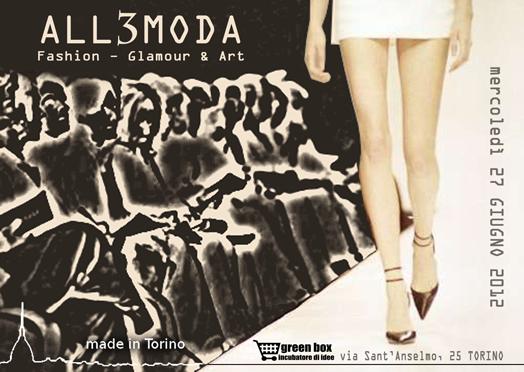 All3Moda