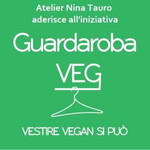 Guardaroba Veg